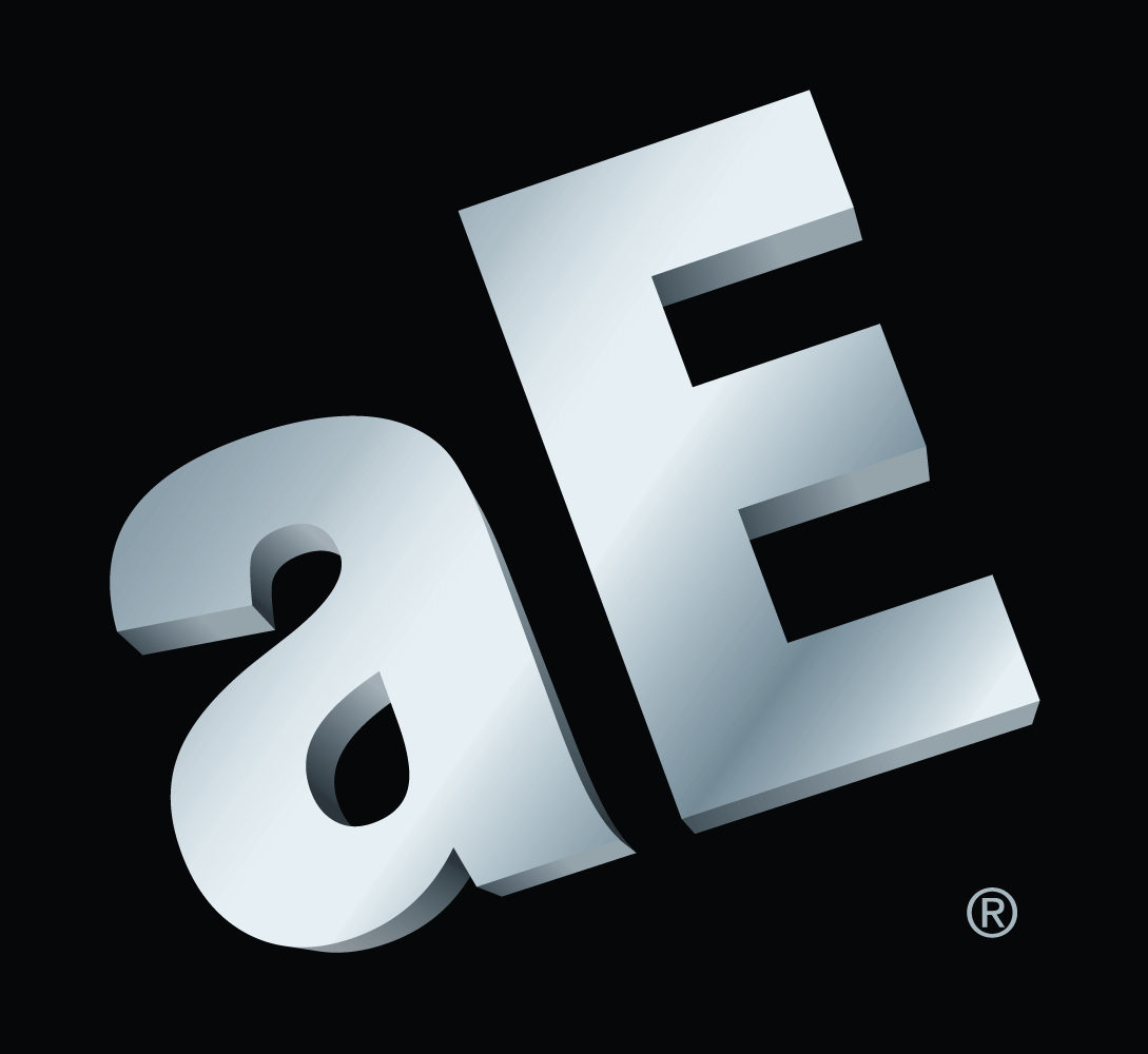 Ayers Electronic Systems Logo